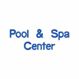 Pool & Spa Center Polo