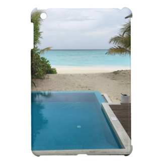 Pool Villa Collection Case For The iPad Mini
