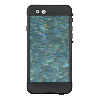 Pool Water Life Proof Phone Case