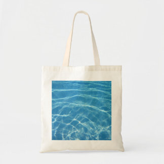 Pool Water with Tiles Bags