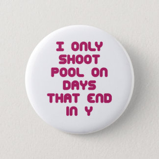 PoolChick Days Button