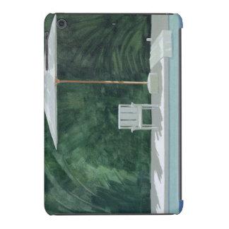 Poolside 1994 fundas de iPad mini
