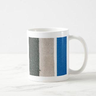 Poolside Mugs