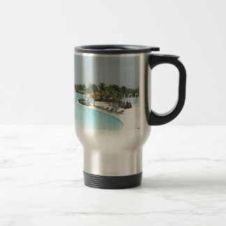 poolside coffee mugs