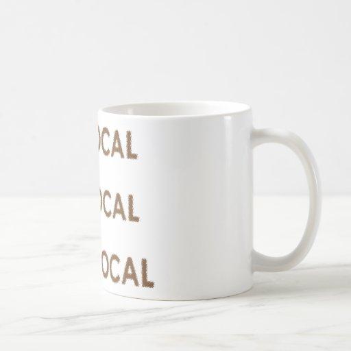 POOP1 COFFEE MUG