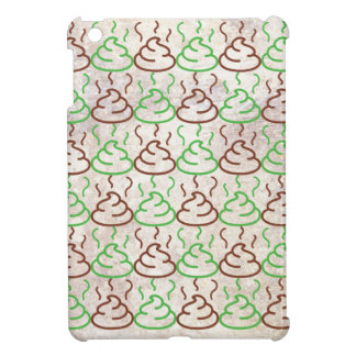 Poop Cover For The iPad Mini