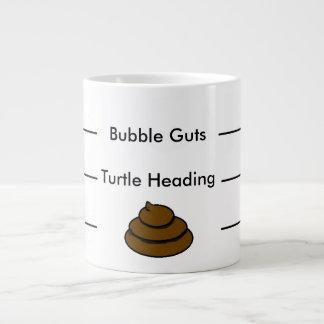 Poop Mug