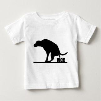Poop on VIck Shirt