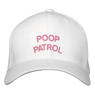 """""""POOP"""