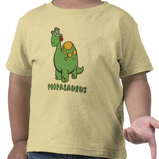 Poopasaurs T Shirts