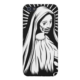 Poor Madonna Covers For iPhone 5
