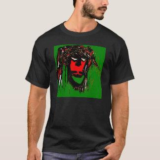 POOR MANS LIFE T-Shirt
