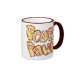Poor Paul Coffee Mug