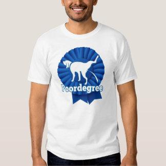 Poordegree Shirt