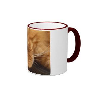 poosh ringer coffee mug