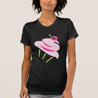 PoP-aRt CuPcaKe tWo T-shirts
