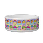 kitty - zazzle_petbowl