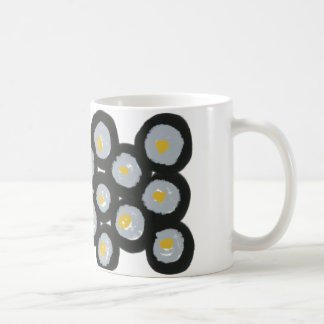 Pop Art Design Mug