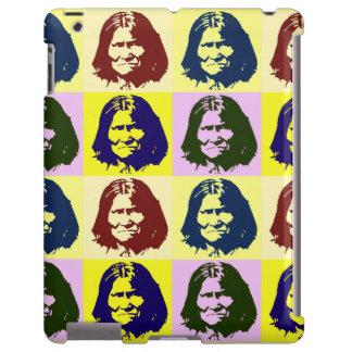 Pop Art Geronimo