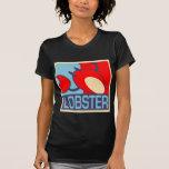 Pop Art Lobster Shirt