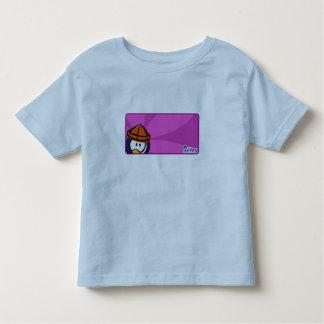 """Pop Art """"Pink Elvis"""" T-Shirt"""