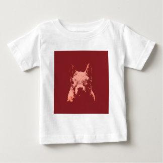 Pop Art Squirrel Shirt