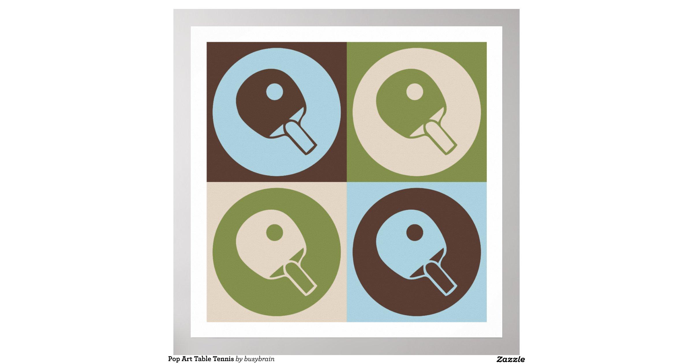 pop_art_table_tennis_poster-r2e99005a4dbf4e5ca9b90843986e8c2b_w2q_8byvr_1200.jpg?view_padding=%5B0.452380952380952,0,0 Luxe De Gravier Aquarium Des Idées