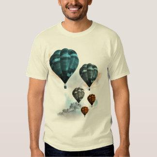 Pop Balloons T Shirt