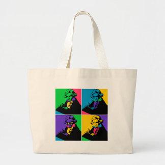 POP Beethoven Bag