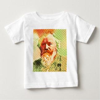 Pop Brahms Baby T-Shirt