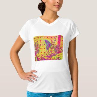 pop butterfly T-Shirt