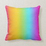 Pop Candy Pillow