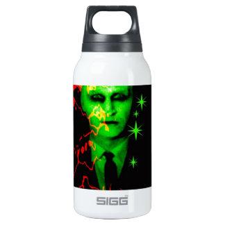 Pop Carnival Soul Insulated Water Bottle