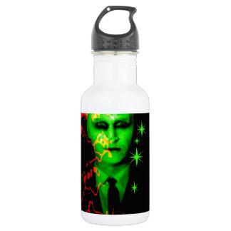 Pop Carnival Soul Water Bottle