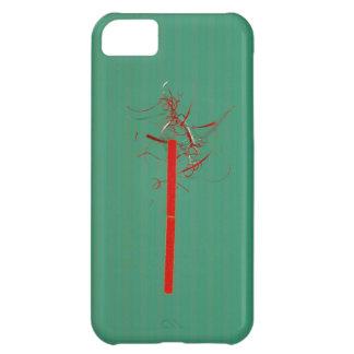 Pop iPhone 5C Case
