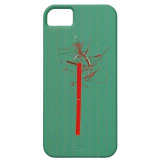 Pop iPhone 5 Cases