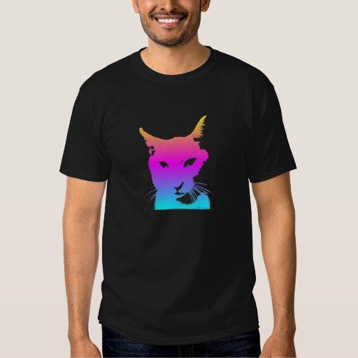 Pop Cat Shirt
