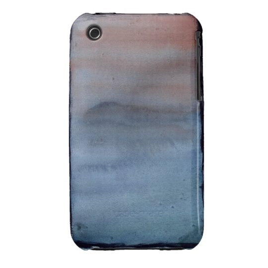 "POP Chill ""Sandy"" Iphone case"