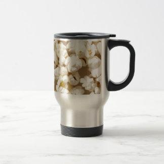 pop corn mug