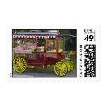 pop corn stamps