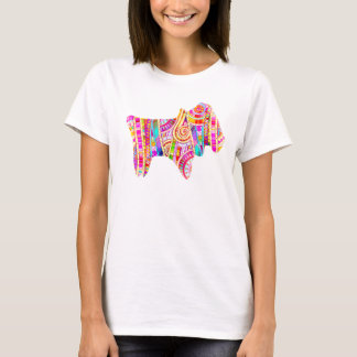 Pop Dog T-Shirt