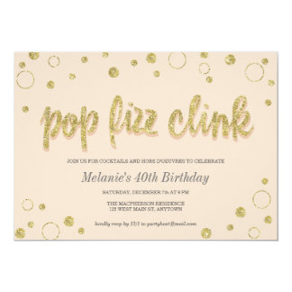 Birthday Brunch Invitations is an amazing ideas you had to choose for invitation design