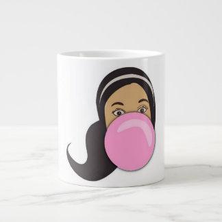 pop large coffee mug