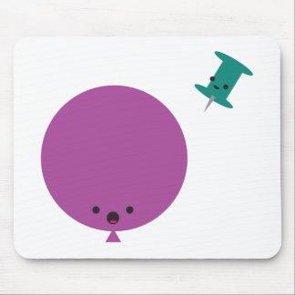 Pop! Mouse Pad