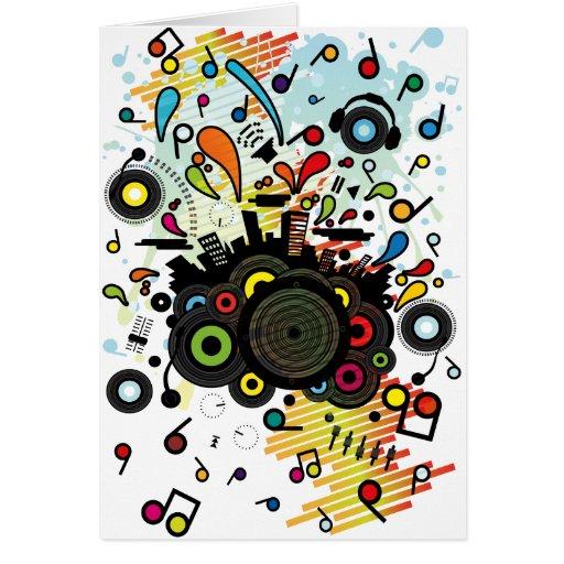 POP_MUSIC TARJETÓN