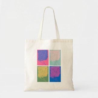 Pop Neuroscience Tote Bag