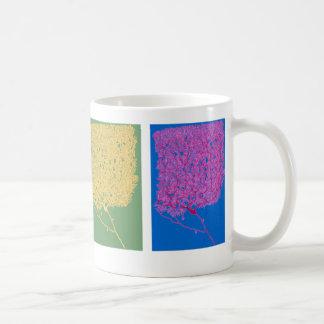 Pop Neuroscience Coffee Mug