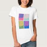 Pop Neuroscience T-Shirt