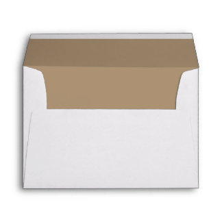 Pop of Color SAND Crafts P03Q Envelope