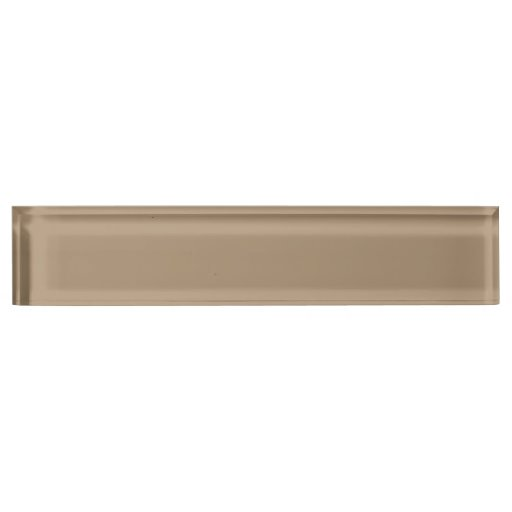 Pop Of Color Sand Office P03r Desk Name Plate Zazzle